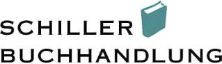 Logo der Schiller Buchhandlung in Stuttgart-Vaihingen