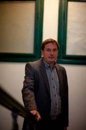 Volker Harry Altwasser