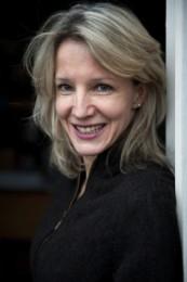 Simone Regina Adams