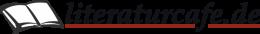 Logo des literaturcafe.de
