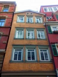 Unterm-Dach-Wohnen, hier