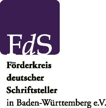 FdS_Logo_lila
