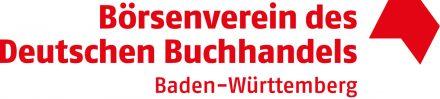 Börsenverein des Deutschen Buchhandels Baden-Württemberg