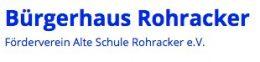 Bürgerhaus Rohracker