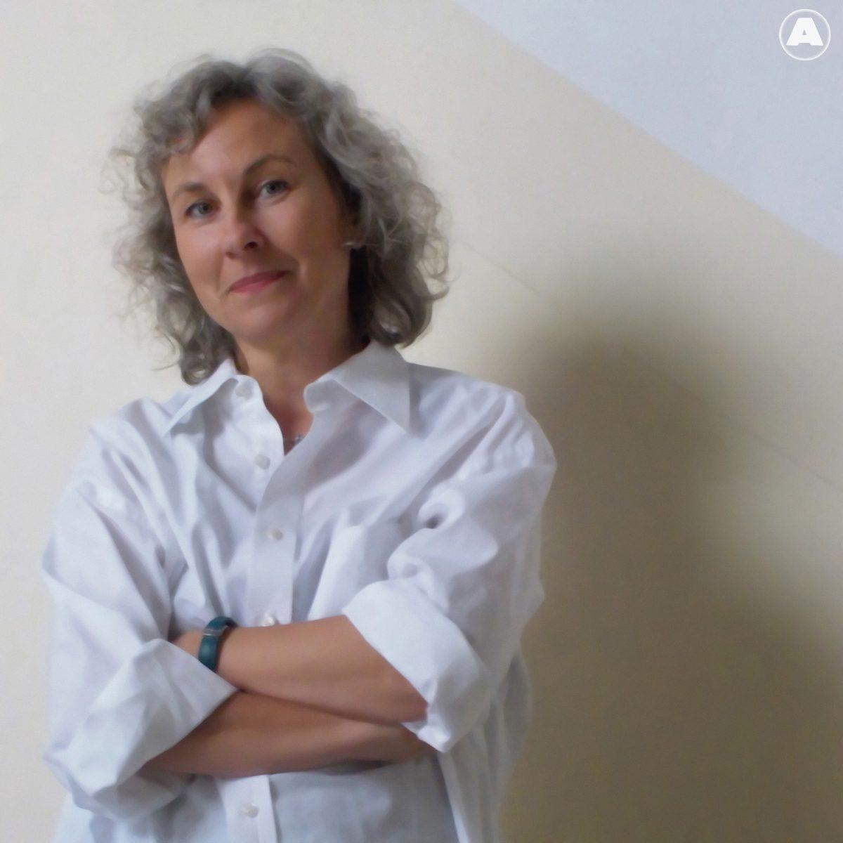 Anja Liedtke