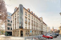 Erinnerungskultur(en) in Österreich und Deutschland 4