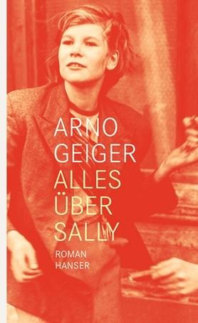 """""""Alles über Sally"""". Lesung des Romans mit Schauspielerinnen und Schauspielern des Schauspiels Stuttgart"""
