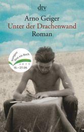 Taschenbuch-Sonderausgabe zu Stuttgart liest ein Buch
