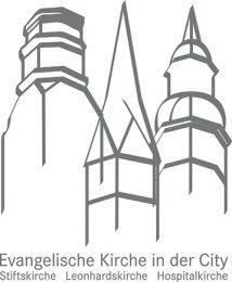Evangelische Kirche in der City