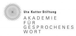 Uta Kuttner Stiftung - Akademie für gesprochenes Wort