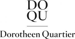 Dorotheen Quartier