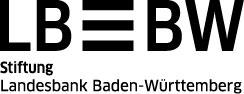 LBBW Stiftung Landesbank Baden-Württemberg