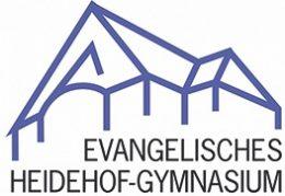 Evangelisches Heidehof-Gymnasium