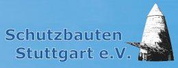 Schutzbauten Stuttgart e.V.