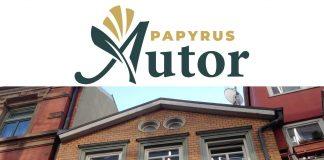 Papyrus Autor 10 - Seminar in Stuttgart