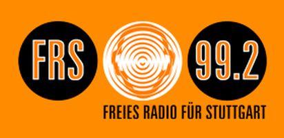 Hörtipp: Moritz Hildt im Freien_Radio_für_Stuttgart