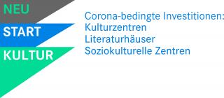 https://www.bundesregierung.de/breg-de/bundesregierung/staatsministerin-fuer-kultur-und-medien